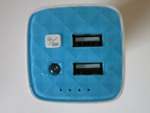 kompalt powerbank
