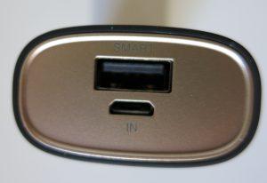 USB-port-TL-PBG6700