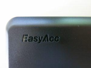 EasyAcc tillverkare