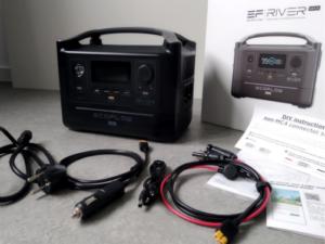 river-600-max-mc4-kablar-12v-kabel-cigguttag-strömkabel