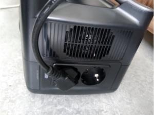 230v-laddning-test-powerstation-ren-sinus-ecoflow