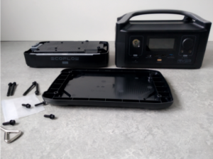 river-max-avtagbart-batteri-test