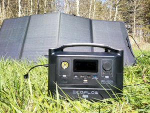 ecoflow-river-600-max-test